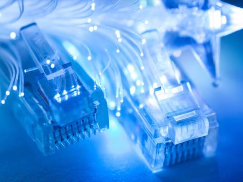 CAT5, CAT5E, CAT6, Fibre Networking